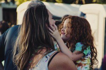 adult-child-daughter-1445704 (1)